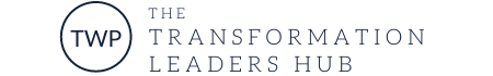 TLH Logo