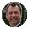 #TLH member Steve Dover - Transformation Leader and Programme Director