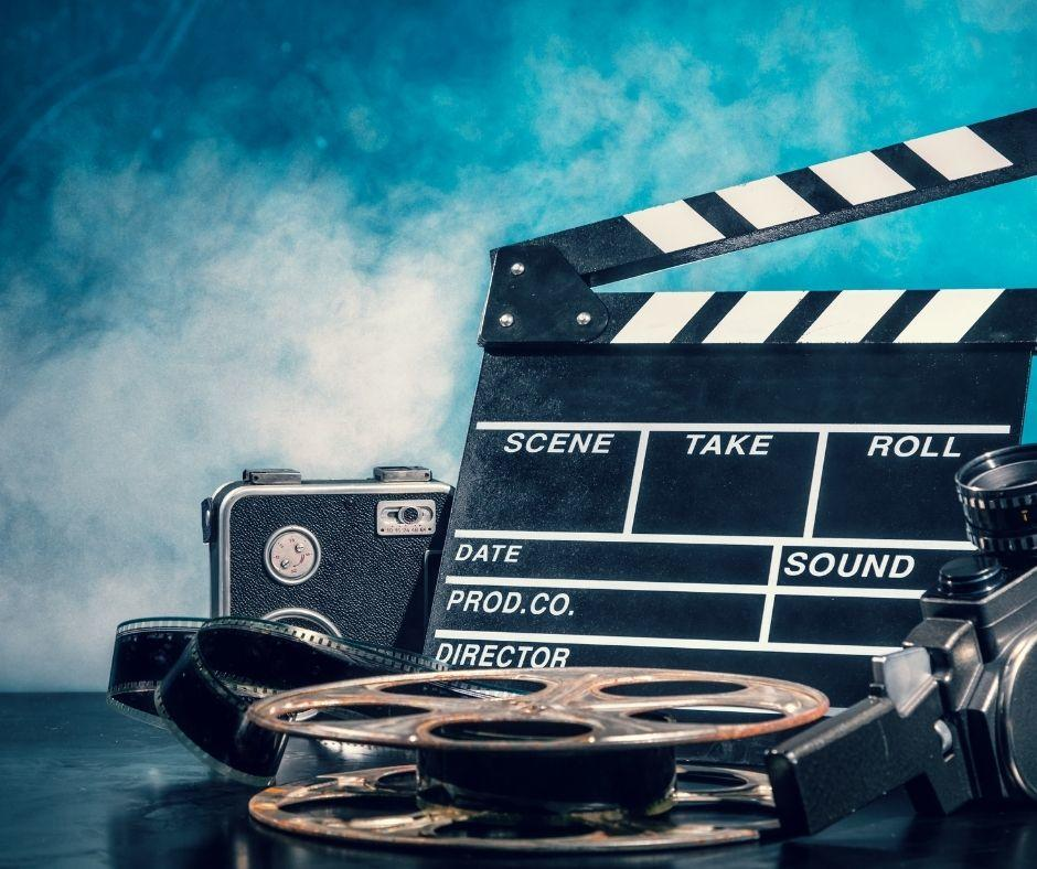 How can video help change and transformation professionals