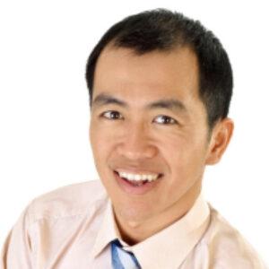 Profile photo of David Wang