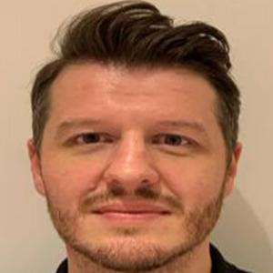 Profile photo of Adam Willis